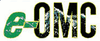 e-OMC Coupons