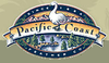 Pacific Coast Feather Company Coupons
