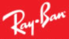 Ray-Ban Coupons