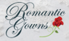 Romantic Gowns Coupons