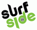 Surfside Sports Coupons