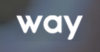Way.com Coupons