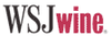 WSJ Wine Coupons