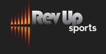 Revupsports