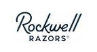 Rockwellrazors