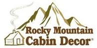 Rocky-mountain-decor-coupons