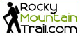 Rocky-mountaintrail-coupons