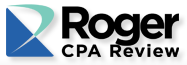 Roger-cpa-review-coupons