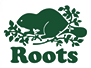 Roots-canada-coupons