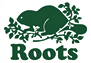 Roots-coupons