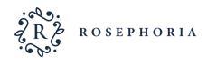 Rosephoria