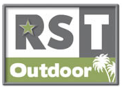 Rst-outdoor-coupons