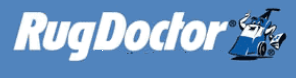 Rug-doctor-coupons