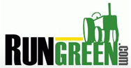 Run-green-coupons