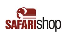 Safari Shop