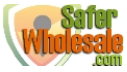 Safer-wholesale-coupons