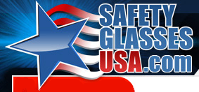 Safety-glasses-usa-coupons