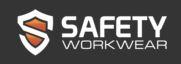 Safetyworkwear1