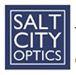 Saltycityoptics