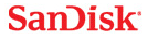 Sandisk-coupons