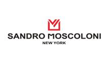 Sandro Moscoloni