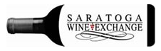 Saratoga-wine-exchange-coupons