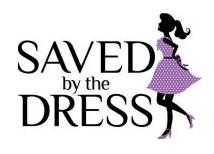 Savedbythedress