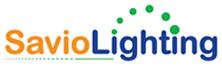 Savio-lighting-coupons