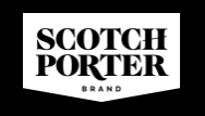 Scotchporter