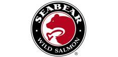 Seabear1