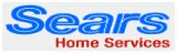Sears-home-services-coupons