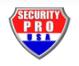Security-pro-usa-coupons