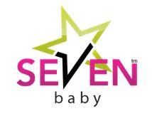 Sevenbaby