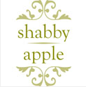 Shabby-apple-coupons