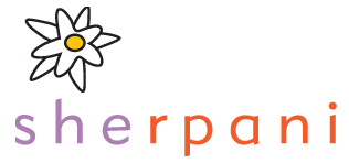 Sherpani-coupons