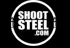 Shootsteel