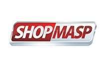 Shop Masp