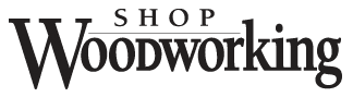 Shop-woodworking-coupons