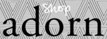 Shopadorn