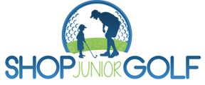 Shopjuniorgolf