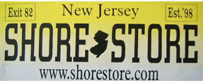 Shore-store-coupons
