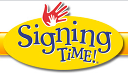 Signing-time-coupons