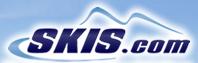 Skis-com-coupons