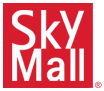 Skymall-coupons