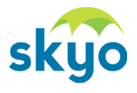 Skyo-coupons