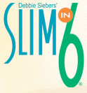 Slim-in-6-coupons