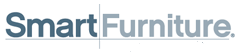Smart-furniture-coupons