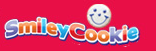 Smiley-cookie-coupons