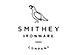 Smitheyironware