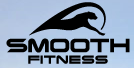 Smooth-fitness-coupons